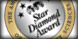 diamond-award3